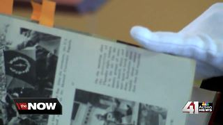 Woman shares her experience of 1968 riots - Video