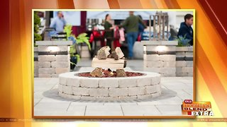 Blend Extra: Get Home Building and Remodeling Inspiration
