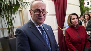 New Poll Suggests Democrats May Regain Some Control - Video