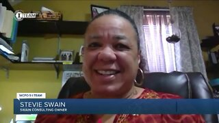 I-Team: Three loan recipients share their Paycheck Protection stories
