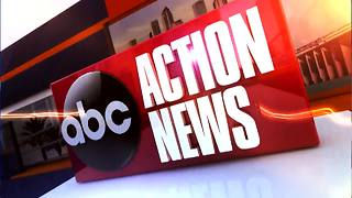 ABC Action News on Demand | April 25, 4AM - Video
