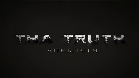 Tha Truth | Episode 32