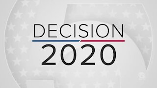 WPTV NewsChannel 5: Your home for Decision 2020
