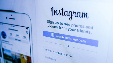 Instagram Brings Direct Messaging to the Web