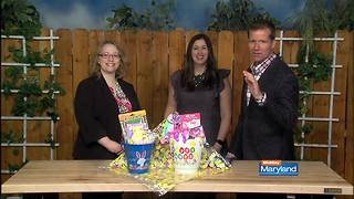 Best Easter Baskets - Video
