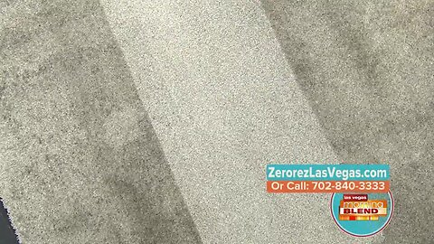 Summer Temperatures And Your Carpet!