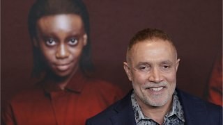 Michael Abels And The Music For Jordan Peele's 'Us'