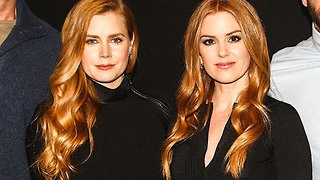 3 Celebrity Doppelgangers That Are Confusing Us All - Video