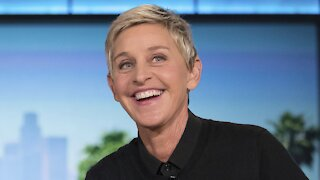 Ellen DeGeneres Apologizes In First Show Since Workplace Allegations
