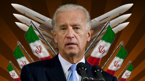 Biden Stumbles & Fumbles His Way Through National Address, AG Nominee Garland Knows Nothing | Ep 146