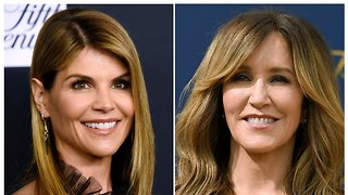 College Admissions Scandal: Loughlin and Huffman In Court Wednesday