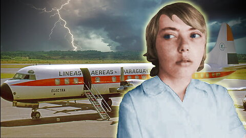 How Juliane Koepcke Survived A Plane Crash And 11 Days Alone In The Amazon