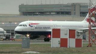 Why British Airways' New Pay-least, Board-last Policy Is Causing Controversy - Video