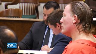 New developments in Ledgeview woman's murder case - Video