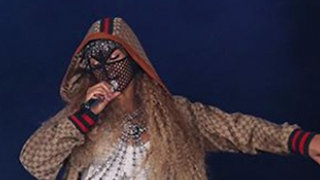 Beyonce Accused Of Casting Spells & Using Black Magic