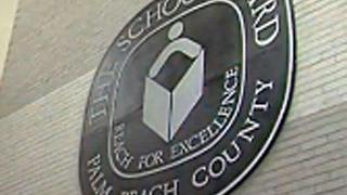 Palm Beach County School Board members to discuss charter bill lawsuit - Video