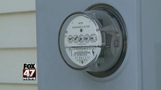 Consumers Energy Bill Complaints - Video