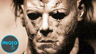 What If Michael Myers Were Real? - Video