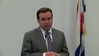 4 confirmed COVID-19 cases in Cincy; Cranley urges people to stay home