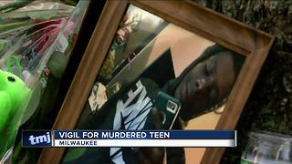 Missing Milwaukee 15-year-old boy found dead