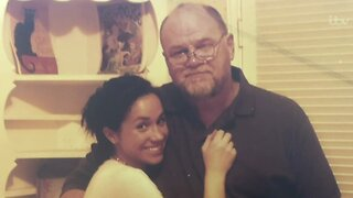 Thomas Markle says he is delighted at birth of grandson
