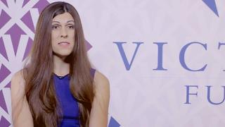 Transgender Candidate Wins Virginia Primary, Makes History - Video