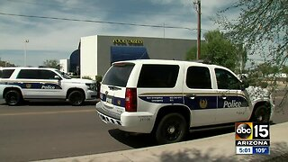 2 people critically wounded in shooting at billiards store