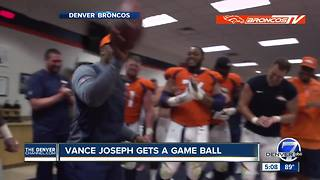 Broncos' 7 takeaways from win over Chargers - Video