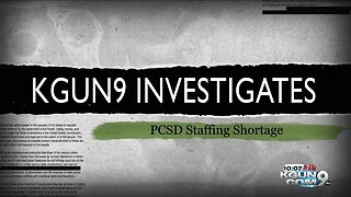 PCSD SRO speaks out about impact on student safety