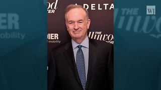 Former Fox News Host Bill O'Reilly Negotiating On-Air Return: Report - Video