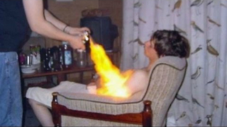Top 10 Pranks That Went Too Far - Video