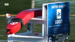 'It's a cry to the community to apply': Milwaukee County faces major lifeguard shortage for upcoming season