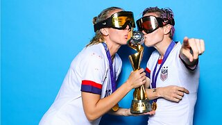 New York to throw parade for US women's national team