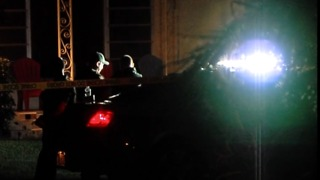 PBSO investigating double shooting in unincorporated Lake Worth - Video
