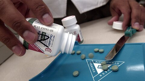 Tufts University Cuts Ties With Family Behind Purdue Pharma