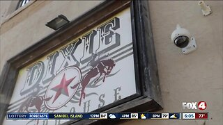 Dixie Roadhouse gets extended hours back