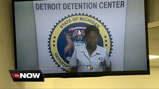 Grandmother faces charges in death of 8-year-old grandsone. - Video