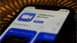 Zoom Offering Free Unlimited Calls For Holidays