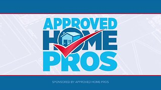 About Approved Home Pros