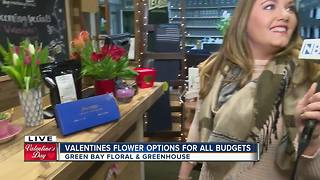 Valentine's Day ideas - Video