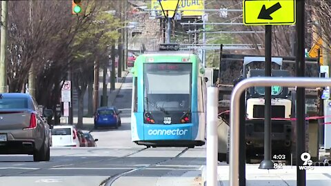 Fare-free streetcar still hangs in the balance