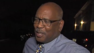 Fighting fallout from city manager's firing - Video