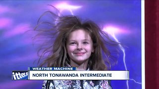 Weather Machine Visits NT Intermediate 022819
