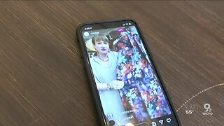 OTR boutiques team up, offer Instagram shopping experience