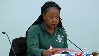 City Council needs to find permanent replacement - Video