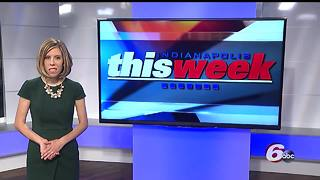 Indianapolis This Week: August 27, 2017 - Video