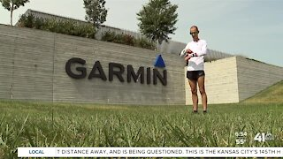 We're Hiring: Garmin International looks to fill 120+ jobs