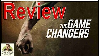 The Game Changers Review