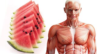 Health and nutrition: Benefits of eating watermelon
