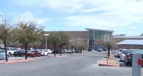 Parents demand answers after racist threats at Arbor View HS